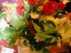 beautiful-bouquet